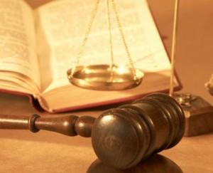 Зарплаты судьям повышены