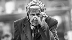 Минимальная пенсия и ФСД
