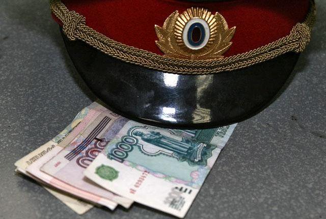 будет ли повышение зарплаты бюджетникам в 2013 году: