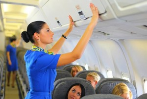 Aerosvit-airlines-staff